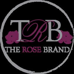 The ROSE Brand Icon_v3