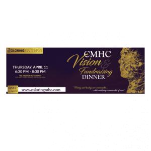 WebBanner-CMHC-05