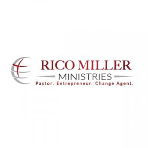 LogoDesign-RMM-05