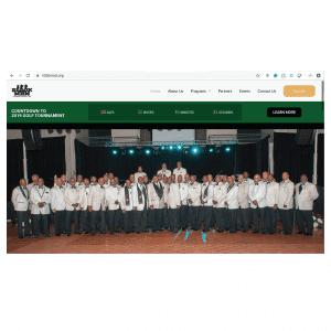 Website-Design-100BMOD-05