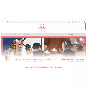 Website-Design-GBB-05